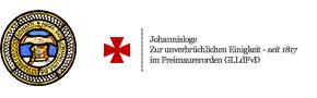 """Johannisloge """"Zur unverbrüchlichen Einigkeit"""", Hamburg"""